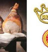 Prosciutto crudo di Parma – 100g