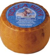 Rocca Ruya – 100g