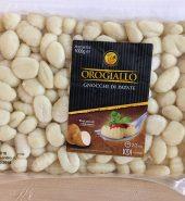 Gnocchi di patate 1kg