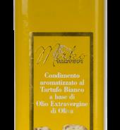 Olio al tartufo 250ml
