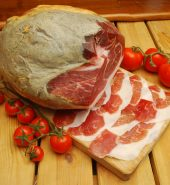 Culatello – 100g