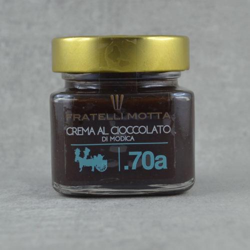 Crema Cioccolato di Modica