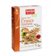 Crusca Tostata Grano-Son