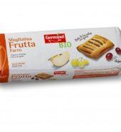 Sfogliatina Frutta Farro